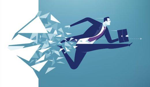 メーカー営業のコツは製品オタクになること【最短でトップセールス】